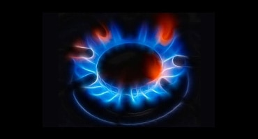 gas-plumbing