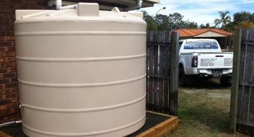 water-tanks-2