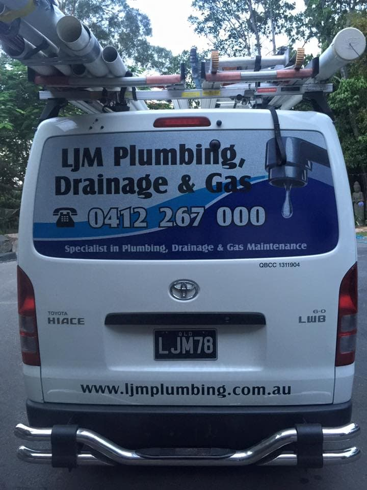 real estate plumbing brisbane