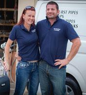 Brisbane's best Plumbing company