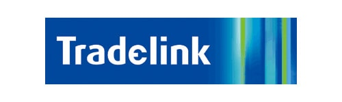 tradelink plumbing supplier